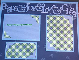 Christmas_Pages_Top