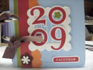 09_calendar