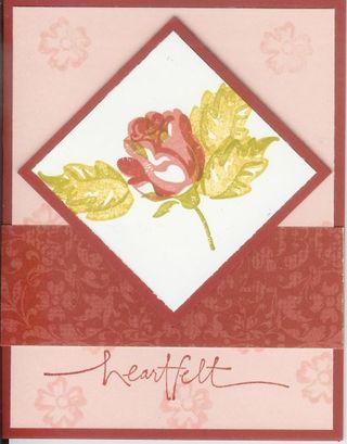 Heartfelt_rose