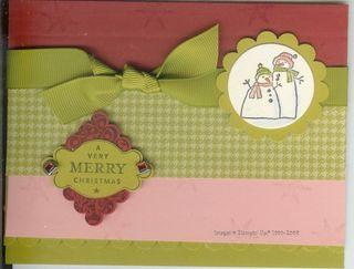 Scallop_Christmas