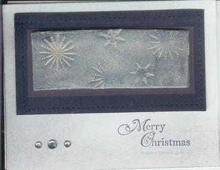 Christmas_clay