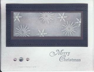 Christmas_white