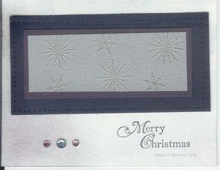 Christmas_silver