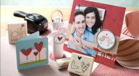 Valentine_bundle