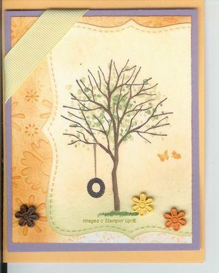 Spring_tree