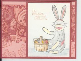 Easter_monkey