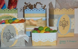 Easter_boxes