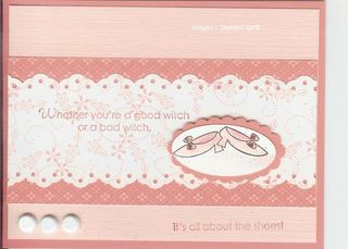 Good_witch_bad_witch