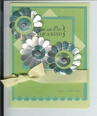 Flores_frescas