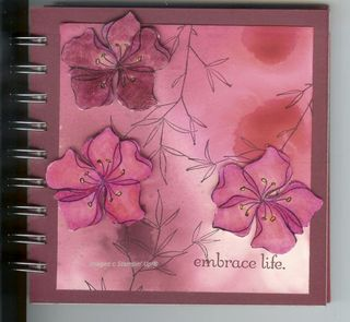 Embrace_life_notebook