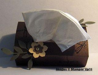Kleenex_box