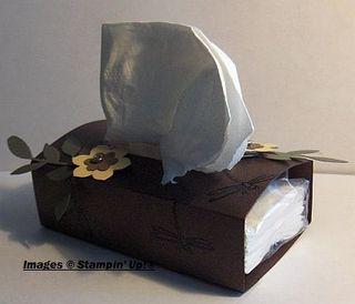 Kleenex_box2