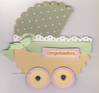 Baby_carriage