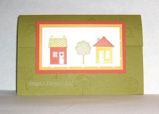 Envelope_card