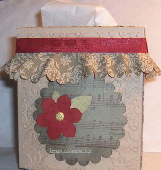TissueBoxHolder