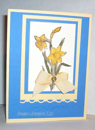 Ballet_daffodils