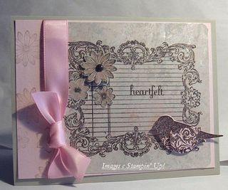 Notably_heartfelt