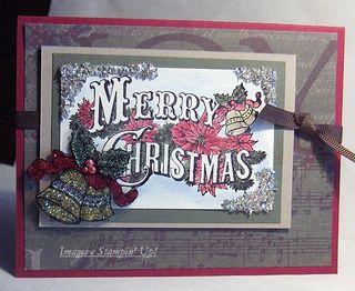 Christmas_bling