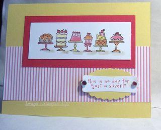 Birthday_bakery