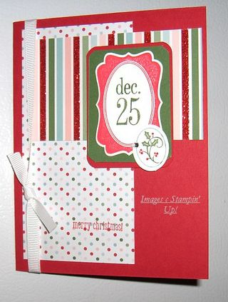 Dec_25_tags