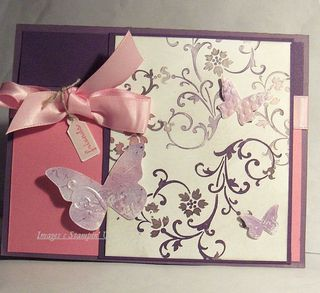 Butterflies_in_pink
