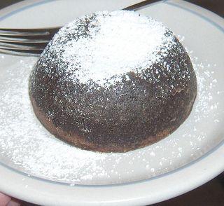 Molten_chocolate