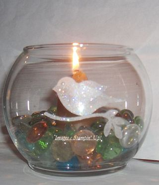 Bird_candle_holder