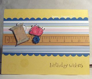 Sandys_birthday