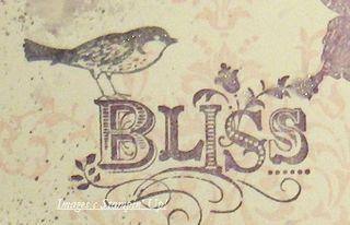 Luxury_bliss_close