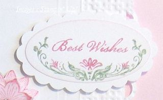 Embossed_wishes_close