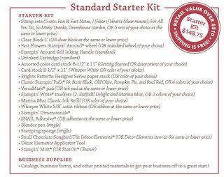 Starter_kit1
