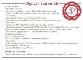 Starter_kit_digital