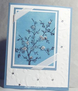 Easter_in_blue