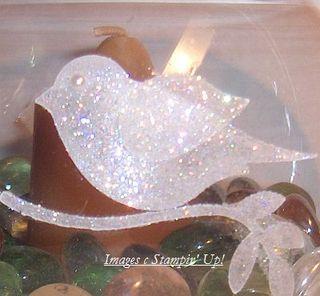 Bird_candle_holder_close