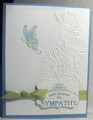 Embossed_sympathy