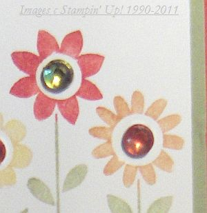 Rhinestone_flowers_close