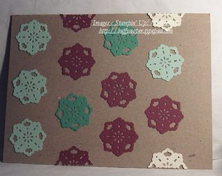 Doily_texture_plate