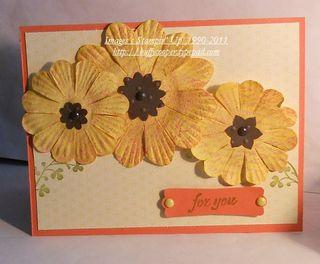 Embossed_daisies