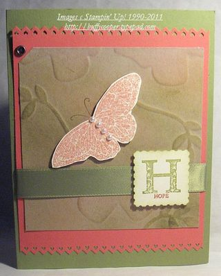 Butterfly_texture_hope